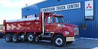 Western Star Tri-Axle Dump Truck - Cambrian Truck CentreCambrian ... Tri Axle Dump Truck Automatic And Pup Best Freightliner Triaxle Youtube Material Hauling V Mcgee Trucking Memphis Tn Rock Sand Low Loader Casabene Group Bought A Lil Any Info Excavation Site Work Trucksforsale Hashtag On Twitter For Sale By Owner Paramount Sales Rw Mack The Pinterest Trucks And Rigs Kenworth T800 Dump Truck Wallpaper 2848x2132 176847 Intertional Triaxle For Hire Barrie Ontario Axle Sale In New York Video