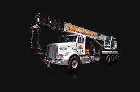 Rigging Services, Industrial Construction Equipment, Bridge ... Commercial Truck Dealer Parts Service Kenworth Mack Volvo More Rollover Snarls Traffic At I90 I787 Interchange Times Union Car Dealership Albany Ny Goldstein Buick Gmc Republic Services Home Ice Cream Rental Dessert Event Catering Nassau County 10 Fuller Rd Retail Space For Sale By Pyramid Brokerage Uhaul Moving Van Jag9889 Flickr Micheles Charcoal Pit Food New York 24 Reviews Decarolis Leasing Repair Company Rent A Dumpster In Try Corrstone Cleanouts Youtube 2015 Toyota Tundra Trd Pro Area Honda Dealer Near