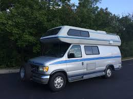 2,194 Airstream Truck Campers For Sale Best Boondocking Rv Truck Camper Adventure Northern Lite Truck Camper Sales Manufacturing Canada And Usa The History Of Airstream Trailers Average Joe A Family With Basecamp Campers Business Rvs New Used At Dixie Superstores Beginners Guide To Consumer Reports Intertional Airstream Cabover Looks Homemade M Flickr 2019 16u Nest 19053 Traveland Airstream Flying Cloud 25rb Rear Twin New Profile State Capetown Cairo An Caravan Takes On Africa Expedition Why We Sold Our 5th Wheel Bought A Vintage Part 1