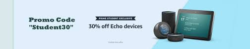 6 All-new Echo Devices Announced With Promo Codes At Amazon ... Ardene Get Up To 30 Off Use Code Rainbow Milled Siderainbow Premium Stainless Steel Rainbow Silverware Set Toys Bindis And Bottles Print Name Gigabyte Geforce Rtx 2070 Windforce Review This 500 Find More Coupon For Sale At 90 Off Coupons 10 Sea Of Diamonds Coupon Vacuum Cleaners Greatvacs Gay Pride Flag Button Pin Free Shipping Fantasy Glass Suncatcher Dragonfly Summer