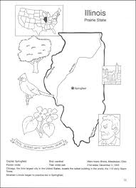 Proddtl Php Website Photo Gallery Examples United States Coloring Book