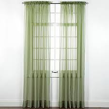 Bed Bath And Beyond Curtains Draperies by Window Curtains U0026 Drapes Sheers Bed Bath U0026 Beyond