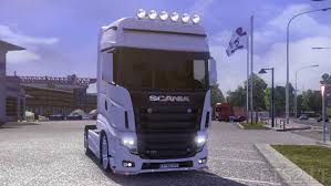 New Scania R700 | ETS 2 Mods - Part 2 What Is A Utility Track System Realtruckcom Shop Amazoncom Truck Tonneau Covers Real Tires Mod V13 For Ats American Simulator Mods Tonneau Covers Hard Soft Roll Up Folding Bed 2012 Dodge Ram 2500 Accsories Best 2017 Ih Unistar Wagner Trans Ih Semi Trucks And Rigs Featured In Ups Ad Campaign Realtruckcom Home Facebook At Realtruck Youtube 25 Pickup Truck Accsories Ideas On Pinterest Toyota Dump Trucks Stirring Image Concept 2007 Gm