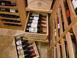 Wine Cellar Design Space : Fun Ideas Wine Cellar Design – Ashley ... Home Designs Luxury Wine Cellar Design Ultra A Modern The As Desnation Room See Interior Designers Traditional Wood Racks In Fniture Ideas Commercial Narrow 20 Stunning Cellars With Pictures Download Mojmalnewscom Wal Tile Unique Wooden Closet And Just After Theater And Bollinger Wine Cellar Design Space Fun Ashley Decoration Metal Storage Ergonomic