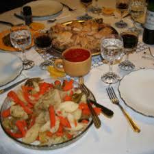 poule au pot lyon recette recettes de la poule au pot les recettes les mieux notées