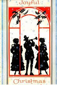 Mannheim Steamroller Halloween Free Download by 108 Best Christmas Carols U0026 Music Images On Pinterest Music