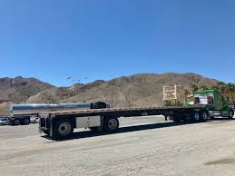 I-11 Construction 'absolute Pain' For Railroad Pass Regulars – Las ... Towing Truck Rental Seattle Flatbed Rentals Dels See Selfdriving Freightliner Inspiration From Daimler Trucks Marshawn Lynch Does Donuts With The Diesel Brothers While Crushing A Norwalk Reflector Fire Dept Has Great New Truck 2017 Gmc Savana G4500 For Sale In Waterford Wisconsin Truckpaper Center General Overview On Vimeo New 6 Million And Travel Center Planned Off Of Jeromes Main Buick West Bend Mequon Brookfield Sign 12 In X 24 0032 Alinum Van Accessible Parking Nissan Auburn Al Used Vehicles Fills Your Commercial Fleets Needs