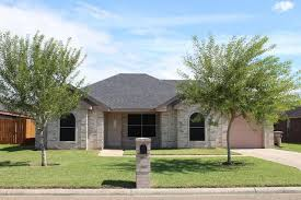 RGV Realty Homes for Sale