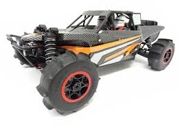 King Motor RC - FREE SHIPPING - 1/5 Scale Buggies, Trucks & Parts ... Hpi Efirestorm Flux 110 2wd Electric Stadium Truck Jumpshot Sc Short Course Rtr 116103 Mt Monster By Live Von Der Nrnbger Spielwarenmesse Der Neue Savage Xs Flux Ford Svt Raptor Savage Ford Raptor Hpi115125 2 Channel Rc Bigfoot Remote Control Battery Powered Xl Newb Cars New Models Price Blog Check Out The X46 Big Block Color Silver Gunmetal