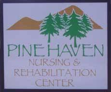 Philmont New York Pine Haven Past Present & Future