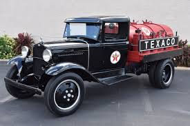 Restored 1931 Ford Pickups Tanker Vintage For Sale Ford F3 Full Hd Wallpaper And Background Image 3700x2722 Id615379 Beautiful Old Ford Trucks W92 Used Auto Parts Best 300 Trucks Buses Of Yesteryear Images On Pinterest Vintage Tankertruck 1931 Model A Classiccarscom Journal 19 Best Cars Old School Restored 1952 F1 Pickup For Sale Bat Auctions Closed Truck Photos Rust In Peace Classic Their Cars Chevrolet Gmc Home Facebook Antique Truckdomeus United Pacific Unveils Steel Body 193234 At Sema 1940 Gateway 1035ord Charm Car