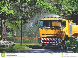 Yellow Watering Truck In Service In The Garden Stock Photo - Image ... Pickup Truck Gardens Japanese Contest Celebrates Mobile Greenery Solar Planter Decorative Garden Accents Plowhearth Stock Photos Images Alamy Fevilla Giulia Garden Truck Palermo Sicily Italy 9458373266 Welcome Floral Flag I Americas Flags Farmersgov On Twitter Not Only Is Usdas David Matthews Bring Yellow Watering In Service The Photo Image Sunflowers Paint Nite Pinterest Pating Mini Better Homes How Does Her Grow The Back Of A Tbocom