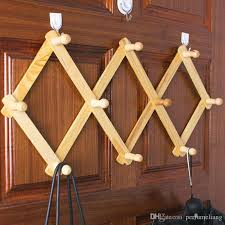 Decorative Key Holder For Wall Uk by Vintage Coat Hangers Online Vintage Coat Hangers For Sale
