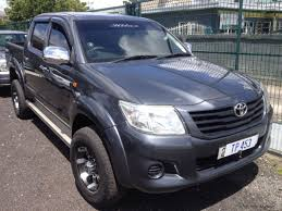 Used Toyota HILUX - DARK GREY - TURBO | 2012 HILUX - DARK GREY ... Turbo Custom Cab 1985 Toyota 4x4 Pickup Curbside Classic 1986 Get Tough 1989 Pickup 2jz Single Turbo Swap Yotatech Forums 22ret Sr5 Factory Trd Youtube 2011 Hilux 25 G A Turb End 9152018 856 Pm Toyota Hilux 24 Turbod4wd 1999 In Mitcham Ldon Gumtree The 3l Diesel 6x6 Stout Tow Truck Non 1983 For Sale Junk Mail Project Rebirth Page Mrhminiscom U Old Parked Cars Xtracab
