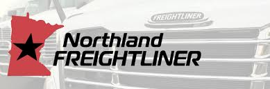 100 Leasing A Semi Truck Freightliner St Cloud 8008928542 Parts Sales