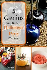 Lloyd Banks Halloween Havoc 2 Genius by Diy Cuphead Costume For My 9 Year Old Son Gaming Pinterest