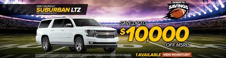 Chevrolet Dealers Columbus Ohio | ORO Car Kia Dealers Columbus Ohio 2016 Sorento Lx Fwd 4dr 2 4l For Sale Ford New Car Models 2019 20 Mark Wahlberg Chevrolet Is A Dealer And New Car Fostoria 1960s Hemmings Daily Used Work Box Truck Sales Demary Haydocy Buick Gmc In Serving Westerville Dublin Mobile Food Cmh Gourmand Eating Oro Rescue Workers Retrieving Victims Of Fire Pictures Getty Images Cars Oh Trucks Physicians Auto Group Rader Co Specialized Fancing