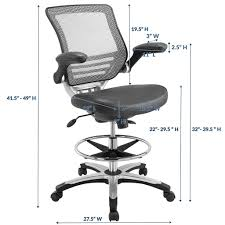 7 Best Chairs For Sewing Room (Sept. 2019) — Reviews ... Clara Natural Flax Ding Chair The Best Sewing Chairs For Comfortable Ergonomic Right To Sit On A Comfortable Office Chair Is What Karo 7 Reviewed June 2019 Arrow Height Adjustable Hydraulic Black With Riley Blake Fabric Horn Model 80 Luminaire Solaris Cabinet Swivel Rfjll White Vissle Blue 20 Diy Table Plans Ranked Mydiy Antique Fniture Antique Cupboards Tables Vintage Singer Original House Decorative Antiques Style Comfort And Adjustability At Boss Office Home Contoured Comfort Sitstand Desk