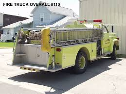 Highway 61 Collectibles Was Foun A Very Pretty Girl Took Me To See One Of These Years Ago The Truck History East Bethlehem Volunteer Fire Co 1955 Chevrolet 5400 Fire Item 3082 Sold November 1940 Chevy Pennsylvania Usa Stock Photo 31489272 Alamy Highway 61 1941 Pumper Truck Us Army 116 Diecast Bangshiftcom 1953 6400 Silverado 1500 Review Research New Used 1968 Av9823 April 5 Gove 31489471 1963 Chevyswab Department Ambulance Vintage Rescue 2500 Hd 911rr Youtube