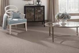 carpet info flooring store in sterling va floorware