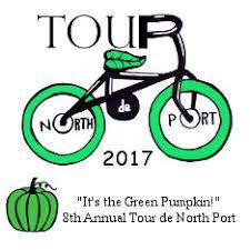Sycamore Pumpkin Run 2016 Results by 8th Annual Tour De North Port