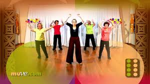 Senior Fitness Exercises Activities For Senior Citizens ... Amazoncom Sit And Be Fit Easy Fitness For Seniors Complete Senior Chair Exercises All The Best Exercise In 2017 Pilates Over 50s 2 Standing Seated Exercises Youtube 25 Min Sitting Down Workout Seated Healing Tai Chi Dvd Basic 20 Elderly Older People Stronger Aerobic Video Yoga With Jane Adams Improve Balance Gentle Adults 30 Standing Obese Plus Size Get Fit Active In A Wheelchair Live Well Nhs Choices