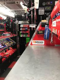 Local Snap On Tools Truck In Australia Accepting Bitcoins! Here We ...