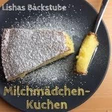 milchmädchen kuchen schnelle kuchen backen kuchen rezepte