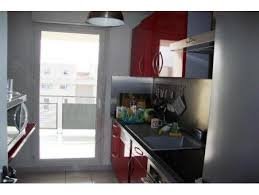 chambre a louer nimes location appartement nimes appartement à louer nimes pas cher