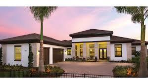 100 Allegra Homes Martin At Artistry Sarasota By Kolter 77