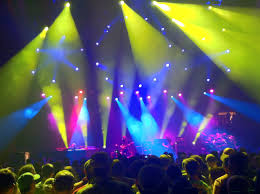 Bathtub Gin Phish Meaning by Mr Miner U0027s Phish Thoughts 2000