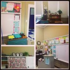 High school math classrooms don t have to be drab just look at