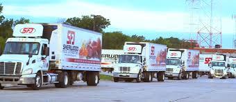 Sfd-division-header-truck-movie - Sherwood Food Distributors