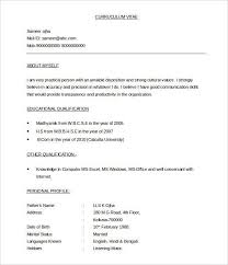 professional format resume exle 617443634663 naming your resume pdf text resume word with