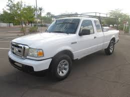 USED 2008 FORD RANGER 2WD 1/2 TON PICKUP TRUCK FOR SALE IN AZ #2252 2 Pallet Tonne Refrigerated Truck Scully Rsv Home 1969 Chevrolet 12ton Pickup Connors Motorcar Company Chevrolet 2wd 12 Ton Pickup Truck For Sale 1316 Harlan 2011 Ton Trucks Vehicles For Sale 71 New 1 Ton Diesel Dig Toyota Hino Caribbean Equipment Online Classifieds 1950 Intertional L160 Sale Hemmings Motor News China Isuzu 4x2 To 4 Mini Dump Tipper 1946 From The Aston Workshop Sidney 1949 15 For Autabuildcom
