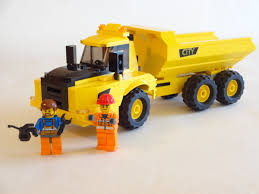 LEGO Ideas - Product Ideas - Articulated Dump Truck Amazoncom Lego City Dump Truck Toys Games Double Eagle Cada Technic Remote Control 638 Pieces 7789 Toy Story Lotsos Retired New Factory Sealed 7344 Giant City Crossdock Lego Cstruction 7631 Ebay Great Vehicles Garbage 60118 Walmartcom 8415 7 Flickr Lot 4434 And 4204 1736567084 Tagged Brickset Set Guide Database 10x4 In Hd Video Video Dailymotion