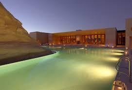100 Aman Resort Usa UTAH The Giri Hotel Brose Nose
