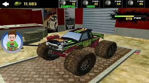 Real Monster Truck Heroes - Free Monster Truck Game For Android ... Userfifs Monster Truck Rally Games Full Money Madness 2 Game Free Download Version For Pc Monster Truck Game Download For Mobile Pubg Qa Driving School Massive Car Driver Delivery Free Get Rid Of Problems Once And All Fun Time Developing Casino Nights Canada 2018 Mmx Racing Android