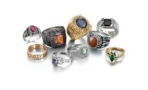 Do People Still Buy Class Rings? - Fashionista Select Launch Trampoline Park Warwick Ri Coupon Code Buy Your Yearbook Corona Fundamental Inrmediate Even The Roman Numeral Rings Are 30 Off On St Patricks Pryor Middle School Coupon Code For Jostens Josten Learn More Renaissance Educationjostens Pizza Hut 10 Dollar Any Size Topping Santa Jackpot Bingo Supplies Canada Pooch Promo Class Ring Mountain Dew Sale Avenue 20 Coupons January 2019