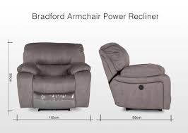 Grey Armchair Recliner - Bradford - EZ Living Furniture Houston Recling Armchair Homesdirect365 Antique Danish Frederick Iv Baroque Birch Wingback Natuzzi Editions Lino Homeworld Fniture Foxhunter Bonded Leather Massage Cinema Recliner Sofa Chair Recliners Chairs Poang White Seglora Natural Nevada Frank Mc Gowan Himolla Tobi Electric Pplar Chair Outdoor Foldable Brown Stained Ikea Contemporary Leather Recliner Armchair With Ftstool Orea By Bedrooms Cloth Small Fabric Glider The 8 Best To Buy In 2017