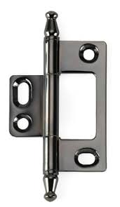 101 best cabinet hinges images on pinterest bhs cabinets and