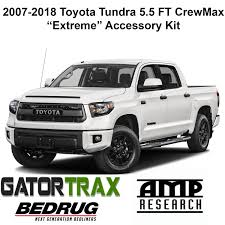 100 Tundra Truck Accessories Toyota Crewmax With Amazon Com Gator Covers