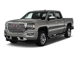 Used One-Owner 2017 GMC Sierra 1500 SLT In Walnut Ridge, AR ... Badass 2007 Gmc Sierra 4x4 For Sale Leisure Used Cars 850265 2017 Used 1500 Dbl Cab 2wd At Landers Serving Little Rock 2018 Sierra 2500hd 4wd Crew Cab 1537 Denali Cars For Sale Auction Direct Usa 2016 1435 Sle Toyota Of Truck Sales Maryland Dealer 2008 Silverado 2015 Slt Watts Automotive Salt Lake Penske Monmouth Double Honda 2014 Fine Rides Goshen Iid 17633536 Base Jackson Mo 905639 For Sale Near Toledo Oh Vin