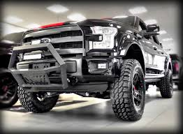 2013 Ford F150 Truck Accessories - BozBuz 092014 F150 Bedrug Complete Bed Liner Brq09scsgk Ford Truck With A Crazy Digital Camo Wrap And Forgiato Wheels At Cci 2013 Trim Accsories Upgrade Youtube Inspirational Gallery Of Seat Covers For Ford Trucks 3997 2012 2018 Tail Gate Truck For Ranger T7 2017 Accsories 2016 2015 Fuller Aftermarket Parts Defenderworx Home Page 3 Reasons The Equals Family Fashion Fun Local Mom 2013fordf150hidheadlights Gear Pinterest Hid 2009 2014 Or Force Hood Factory Style Vinyl