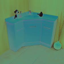 Tall Corner Bathroom Storage Cabinet by Corner Bathroom Cabinet Also With A Tall Bathroom Storage Also
