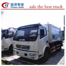 Dongfeng Garbage Truck Supplier,DFAC Garbage Truck For Sale ... New Style Japan Hooklift Refuse Collection Garbage Truckisuzu Isuzu Fire Trucks Fuelwater Tanker Isuzu Road 2015mackgarbage Trucksforsalerear Loadertw1160292rl Compactor Rubbish Management Truck For Sale Used Small For Sale 2004 Sterling Acterra Sanitation Truck Auction Manufacturer Supply Trash Compressor Compactor Alliancetrucks Volvo Fl6 Komprimatorbil Renovationsbil Garbage China Compact Type Waste Disposal Driveline And Trailer Inc 108 Greenwood Drive Summerside Safety Products Cameras