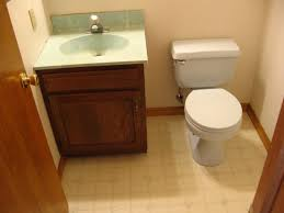 Small Wall Mounted Corner Bathroom Sink by Bathroom Wall Mounted Bathroom Cabinets Bath And Shower
