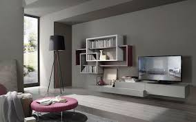 wohnwand lo l5c59 wohnzimmer modern wohnzimmermöbel
