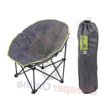 Folding Mushroom Chair With Carry Bag | Folding Chairs | Mushroom ... Tesco Grey Folding Camping Chair In Its Own Bag Surrey Quays Ldon Gumtree Mac Sports Padded Outdoor Club With Carry Bag Chair With Backrest Northwoods Carrying Chairs Bags X10033 Drive For Standard Transport B02l Carry S104 Cantoni 21 Best Beach 2019 Zanlure 600d Oxford Ultralight Portable Fishing Bbq Seat Details About New Portable Folding Massage Chair Universal Carrying Case Wwheels Carry Bag Pnic Zm2026