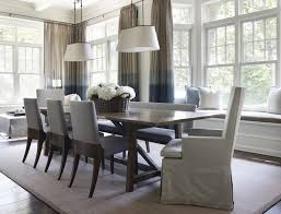 Dining Room Brilliant Gray Furniture Photo Of Well Chairs Grey Remodel White Chair Covers On Casters
